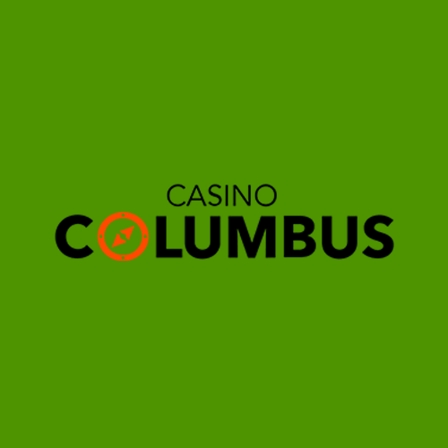 casino club columbus